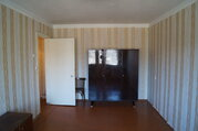 Квартира, пр-кт. Дзержинского, д.36