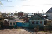 Продам частный дом в Ленинском районе. - Фото 1