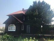 Продажа дома, Иркутск, Ул. Лызина