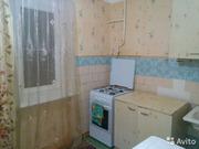 Снять квартиру в Краснодарском крае