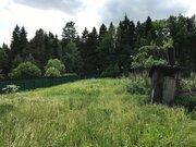 Часть дома 42 кв.м. и участок 15 соток, д. Новогришино - Фото 5