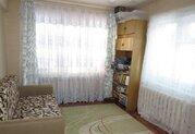 Продам 1-к квартиру, Иркутск город, Байкальская улица 186