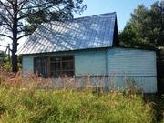 Дачи в Смоленской области