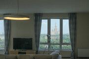 Продам 3-к квартиру, Москва г, Мосфильмовская улица 70к4 - Фото 5