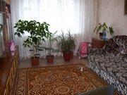 Продажа квартиры, Балаково, Ул. Степная
