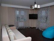 Продается квартира, Подольск г, 53м2 - Фото 1