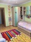 Продажа современной двухкомнатной квартиры В новом доме, Продажа квартир в Волоколамске, ID объекта - 326452421 - Фото 3