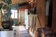 Дом в деревне Пронино - Фото 2