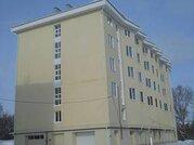 1-к квартира 54 м на 5 этаже 5-этажного кирпичного дома В продаже .