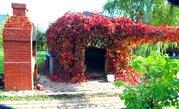 Дом в Луцино - Фото 4