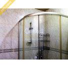 Пермь, Графтио, 6, Купить квартиру в Перми по недорогой цене, ID объекта - 321393066 - Фото 7