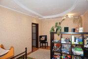 Продаётся 1-комнатная квартира по адресу Лухмановская 22 - Фото 2
