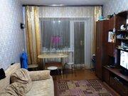 Продается 3-я квартира на ул. 50 лет Октября, 2/4 кирпичного дома 3170 - Фото 1