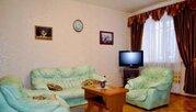 Сдается дом посуточно, Без комиссии, Солнечногорский р-н, Мышецкое - Фото 1
