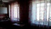Продажа квартиры, Бычиха, Хабаровский район, Ул. Новая - Фото 1