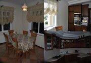 675 000 €, Продажа дома, Pces iela, Продажа домов и коттеджей Рига, Латвия, ID объекта - 501858268 - Фото 4