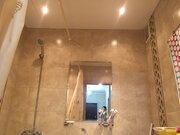 2 комнатная квартира, 2 проезд Блинова, 6, Купить квартиру в Саратове по недорогой цене, ID объекта - 320362287 - Фото 17