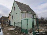 Продаюдом, Астрахань, Плодовый переулок, 21