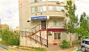 Нежилое помещение офисного назначения, 177,4 м, Продажа офисов в Астрахани, ID объекта - 601584667 - Фото 1