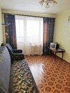 1-комнатная квартира 34 кв.м. Этаж: 5/5 панельного дома. Центр города.