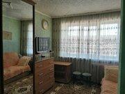 1-к квартира, ул. Эмилии Алексеевой, 62 - Фото 2