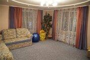 Дом в Нугуше - Фото 3