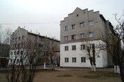 Продажа квартиры, Чита, Улица Назара Широких