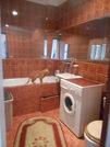 Срочная продажа, Продажа квартир в Челябинске, ID объекта - 322097703 - Фото 7