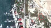 Продажа участка, Гагаринский, Урицкий район, Севастополь - Фото 1