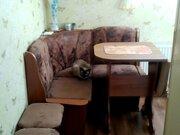 Продажа однокомнатной квартиры на Прохладной улице, 7 в Гурьевске