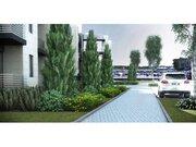Продажа квартиры, Купить квартиру Юрмала, Латвия по недорогой цене, ID объекта - 313154256 - Фото 4