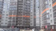 Продается однокомнатная квартира в Щелково улица Радиоцентр-5 дом 16