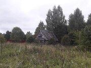 Продаётся участок 15 сток в д.Симоново Устиновского с/п Кимрского р-на - Фото 2