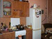 Продам 1к квартиру в Красноперекопском районе. - Фото 5
