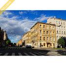 Подольская, д. 40, 2 эт, 146м2, 5 к.кв., Купить квартиру в Санкт-Петербурге по недорогой цене, ID объекта - 320071121 - Фото 6