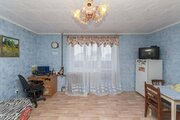 Продажа квартир ул. Широтная, д.217 к1
