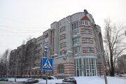 Куратова 91, Продажа квартир в Сыктывкаре, ID объекта - 317333775 - Фото 17