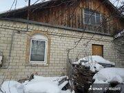 Продаюдом, Челябинск, улица 1-я Горная
