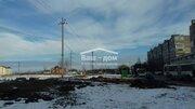 2 690 000 Руб., Продается трехкомнатная квартира на сжм/Орбитальная, Продажа квартир в Ростове-на-Дону, ID объекта - 321887013 - Фото 4