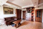 7 999 999 Руб., Офисное помещение, Продажа офисов в Калининграде, ID объекта - 601103454 - Фото 3