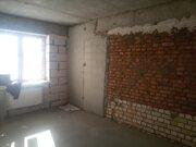 Новая 2-х к.квартира на 2 стороны в сданном доме в фмр. - Фото 3