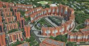 Продается 3-х ком кв ул Санаторная 1, Купить квартиру в новостройке от застройщика в Волгограде, ID объекта - 321169088 - Фото 7