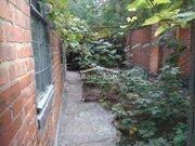 Продам дом на Ленина/Ларина рядом с парком . - Фото 4