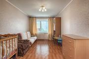 Купить квартиру ул. Рогачева