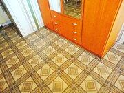 2 250 000 Руб., Продам 2-комнатную квартиру, Купить квартиру в Сургуте по недорогой цене, ID объекта - 320540664 - Фото 12