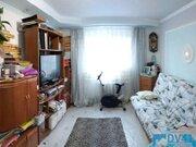 Продажа однокомнатной квартиры на Морской улице, 37 в Петропавловске