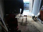 Продам гараж в Центре по улице Бехтерева (ном. объекта: 13741), Продажа гаражей в Нальчике, ID объекта - 400037342 - Фото 2