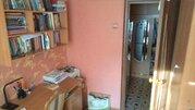 2-х комнатная квартира по Вокзальному переулку в г. Александрове, Продажа квартир в Александрове, ID объекта - 328249400 - Фото 8