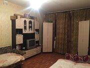 Квартира с видом на Финский залив у метро Ленинский пр. - Фото 3