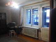 21 000 $, 2-х комнатная квартира в центре г.Орша по ул.Мира, Купить квартиру в Орше по недорогой цене, ID объекта - 319356429 - Фото 23
